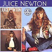 Juice Newton: Juice/Quiet Lies (Collectables) [Remaster]