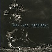 Neon Cage Experiment: Material & Methods [PA]