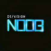 De/Vision: Noob