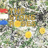 The Stone Roses: Stone Roses 20th Anniversay Remaster - Legacy Edition