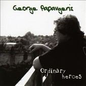 George Papavgeris: Ordinary Heroes