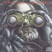 Jethro Tull: Stormwatch [Bonus Tracks] [Remaster]