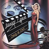 Janice Lynn: Crazy In Love