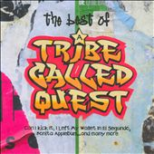 A Tribe Called Quest: The Best of a Tribe Called Quest