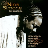 Nina Simone: Here Comes the Sun [Wonderful Music]