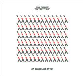 The Pigeon Detectives: Up, Guards and at 'Em! [Digipak] *