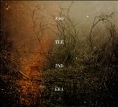 Zao: The  2nd Era [Digipak] *