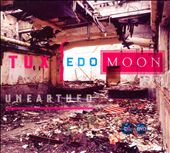 Tuxedomoon: Unearthed