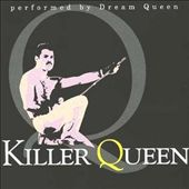 Various Artists: A Tribute to Queen [Hallmark]