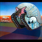 Emerson, Lake & Palmer: Tarkus [Deluxe Edition] [Box]