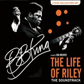 B.B. King: Life of Riley [Bonus CD] [Bonus Tracks]