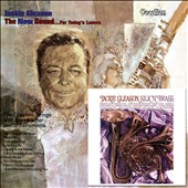 Jackie Gleason: The  Now Sound/Silk 'N' Brass