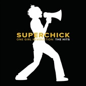 Superchick: Re: Collection [CD/DVD] *