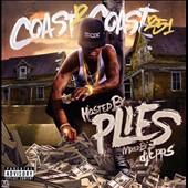 Plies: Coast 2 Coast 251 [PA]