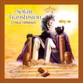 Clearlight (French Space Prog): Solar Transfusion