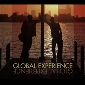 Roger Shah/Brian Laruso/Global Experience: Global Experience [5/26]