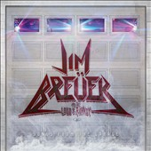 Jim Breuer and the Loud & Rowdy: Songs from the Garage