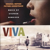 Viva [Original Motion Picture Soundtrack]