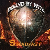 Bound By Fate: Steadfast