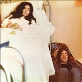 John Lennon/Yoko Ono: Unfinished Music No. 2: Life with the Lions [Slipcase]