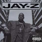 Jay-Z: Vol. 3: The Life and Times of Shawn Carter [PA]