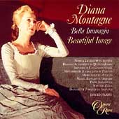 Beautiful Image - Mosca, Rossini, et al / Diana Montague