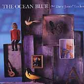 The Ocean Blue: Davy Jones' Locker