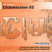 Various Artists: Clubmission, Vol. 2