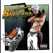 Shawnna: Worth tha Weight [PA]