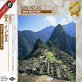 Los Incas: Best Selection *
