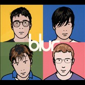 Blur: Holiday Gift Pack [Digipak]