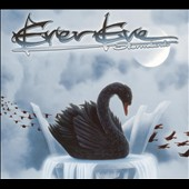 Evereve: Stormbirds [Remastered] [Digipak]