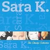 Sara K.: The Chesky Collection