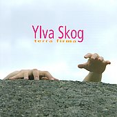Ylva Skog: Terra Firma