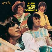 The Lovin' Spoonful: Hums of the Lovin' Spoonful [Remaster]