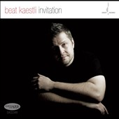Beat Kaestli: Invitation
