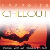 Helios: Paradise Chillout