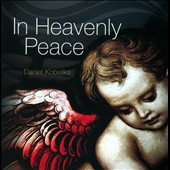 In Heavenly Peace