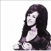 Wanda Jackson: Let's Have a Party [Documents]