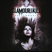 Glamour of the Kill: The  Summoning *