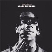 Beach Fossils: Clash the Truth *
