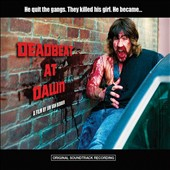 Original Soundtrack: Deadbeat at Dawn
