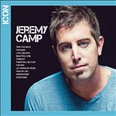 Jeremy Camp: Icon