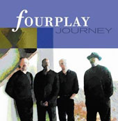 Fourplay: Journey