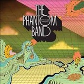 The Phantom Band: Strange Friend *