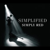 Simply Red: Simplified [Deluxe Edition]