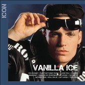 Vanilla Ice: Icon *