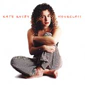 Kate Rusby: Hourglass