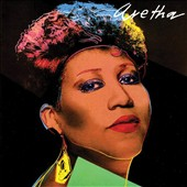 Aretha Franklin: Aretha [Deluxe Edition]