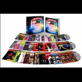 Showaddywaddy: The Complete Singles Collection 1974-1987 *